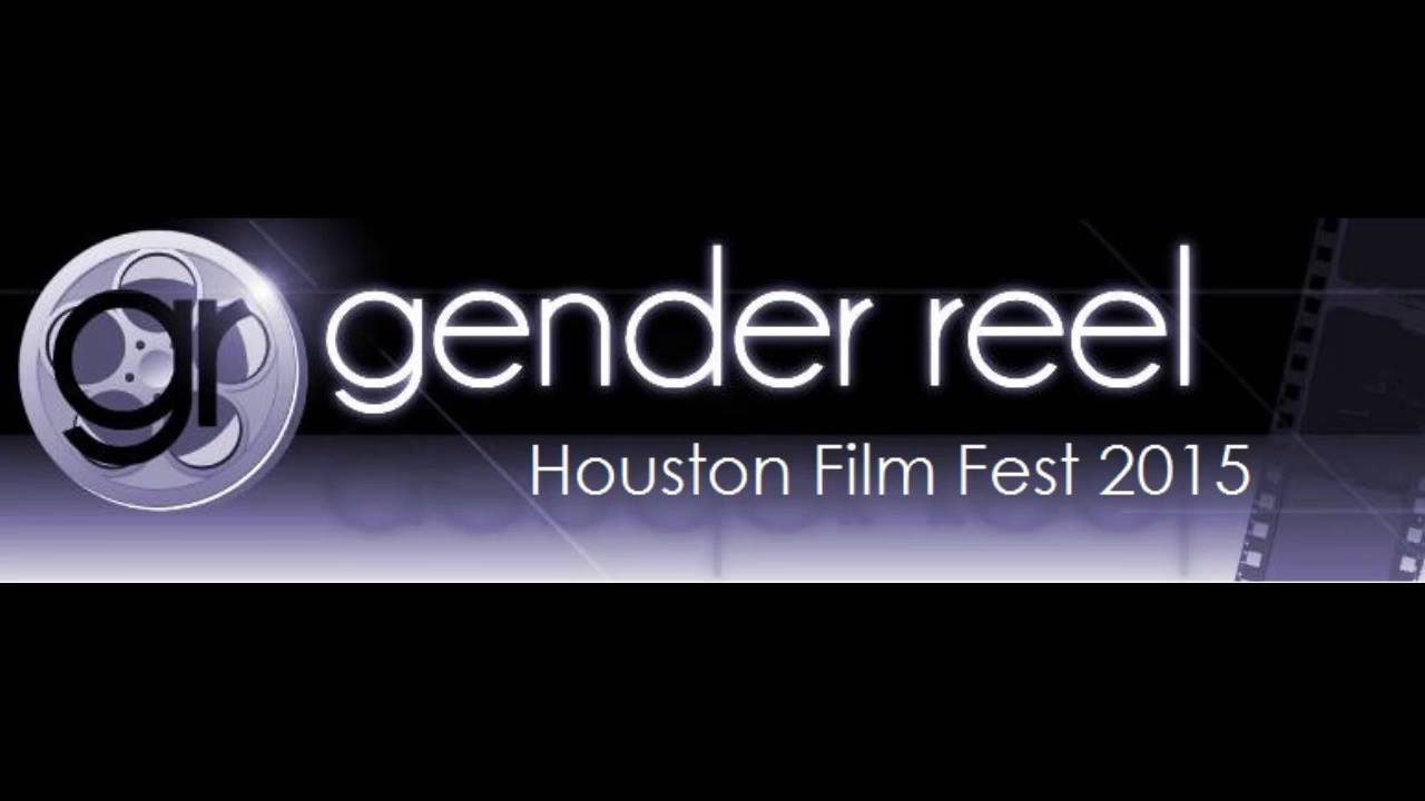 Gender Reel Houston | Koomah, Jay Mays and Stephanie Saint Sanchez | Round 7 (2015) | The Idea Fund